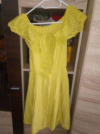 Sukienka damska Rozmiar 36-38
