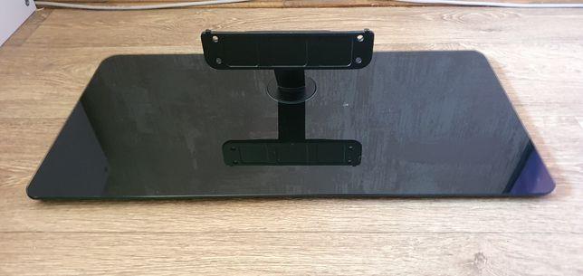 Подставка ножка под телевизор