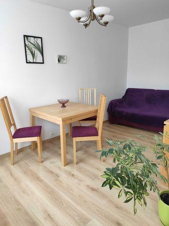 Do wynajęcia mieszkanie 2-pokojowe - Popowice, Wejherowska Wrocław