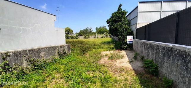 Terreno para Construção de Moradia Térrea - S. Paio D'Arcos