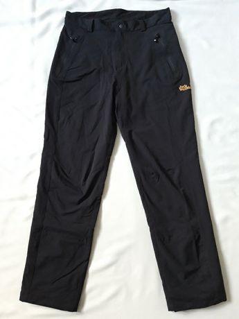Лыжные брюки, штаны Jack Wolfskin