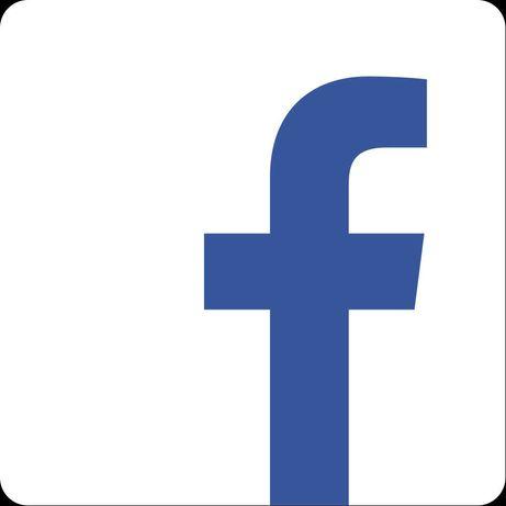 KONTA Facebook Opinia/Opinie/Oceny Google Profil FB SEO