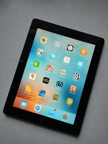 Планшет Apple iPad2 64 Гб A1395
