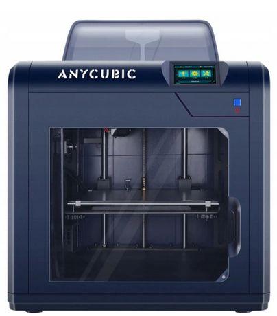 Drukarka 3D Anycubic 4Max Pro 2