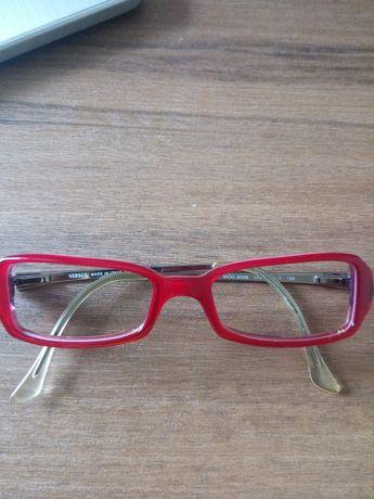 Armação óculos Versus