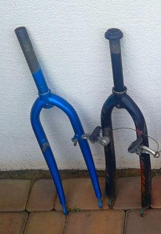 amortyzator rowerowy widelec do wyboru