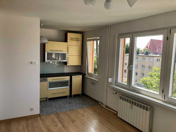 Mieszkanie 3 pokojowe - Dąbrowskiego