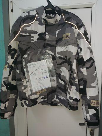 Мото куртки(экиперовка)(одежда) большие размеры