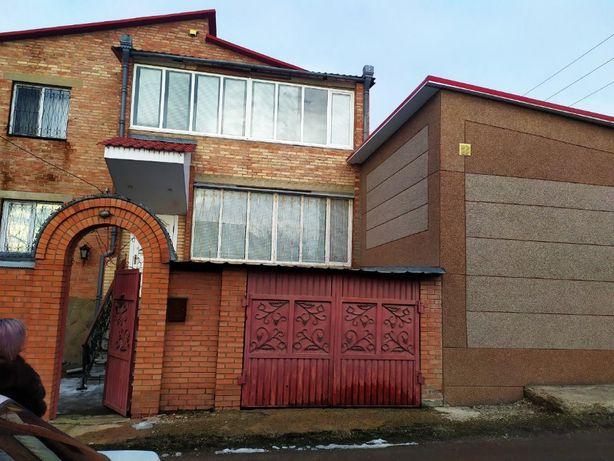 Продается дом в районе Героев Сталинграда