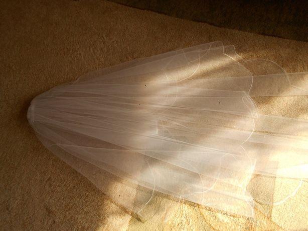 pozostałości z wesela