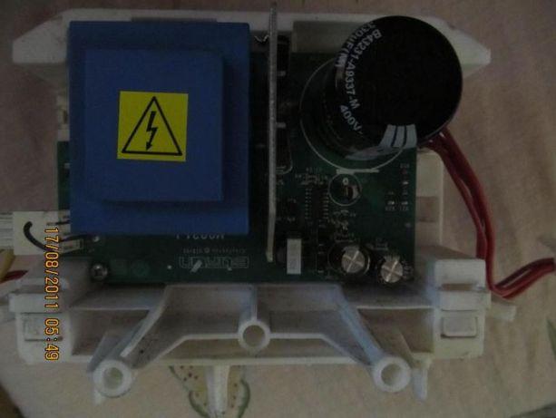 800модуль мотораEMC11EVO (973914579857017)пралки електролюкс