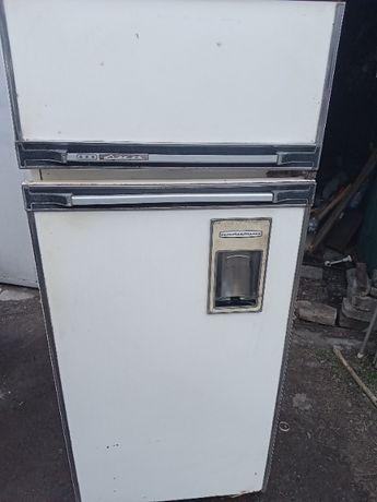 """Продам холодильник """" Ока 6А"""""""