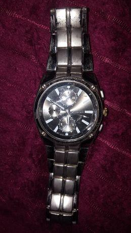 "Мужские наручные часы ""GOLDLIS"""