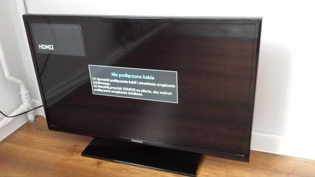 Telewizor Samsung 32 cale!