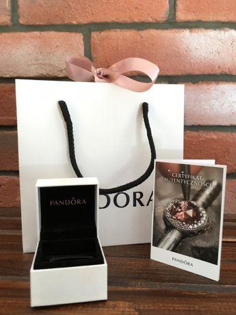 Pudełko Pandora