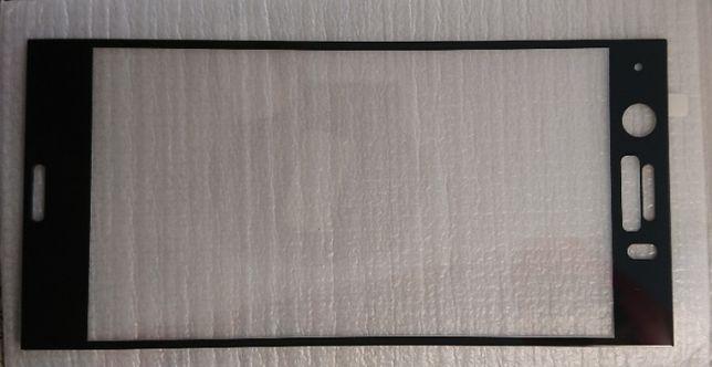 защитное стекло Sony Xperia XZ1 Compact G8441