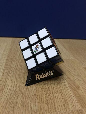 """Кубик «Rubiks"""""""