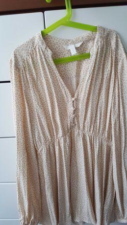 Bluzka ciążowa H&M XS
