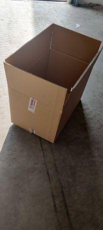 Kartony używane 60x40x40
