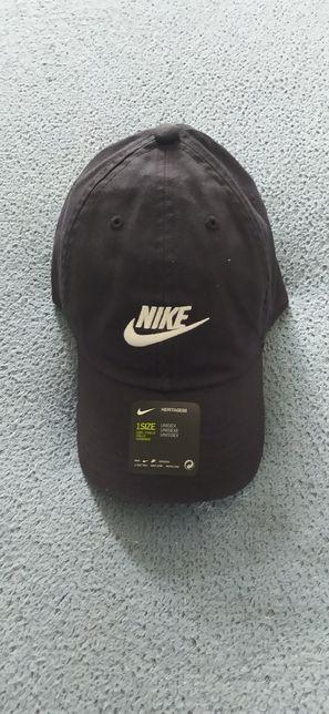 Кепка Nike унисекс