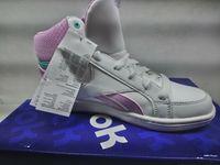 Nowe buty REEBOK rozmiar 36 eur
