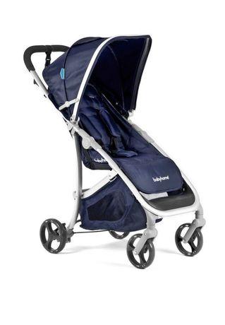Sprzedam wózek spacerowy babyhome emotion