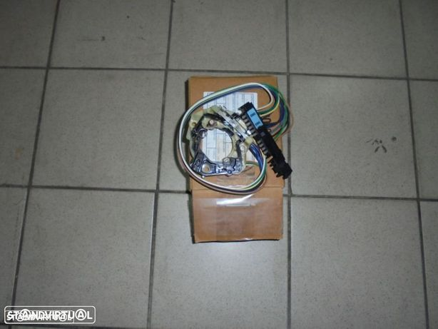 k56007255 - Emissor de impulsos - Jeep Cherokee/Wrangler (Novo/Original)