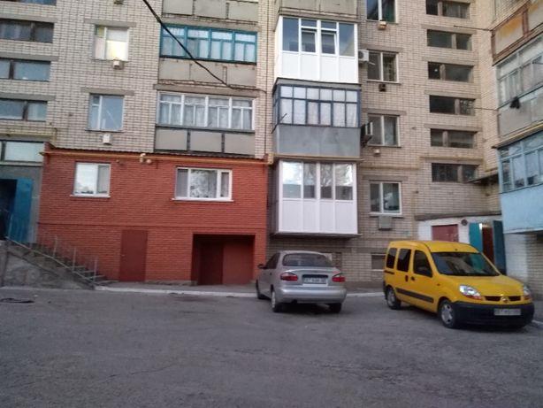 продам 3к  квартиру в Бериславе