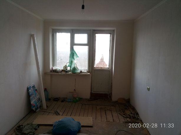 Продам квартиру не дорого