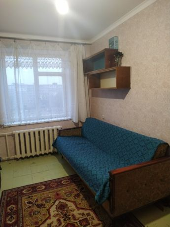 Аренда 2к квартиры на ж/м Победа-5 (бульвар Славы).