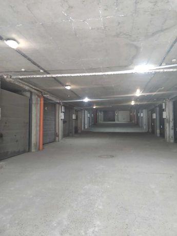 Продам гараж на Виставці!!! GN