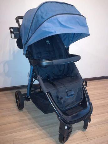 Wózek Baby Design