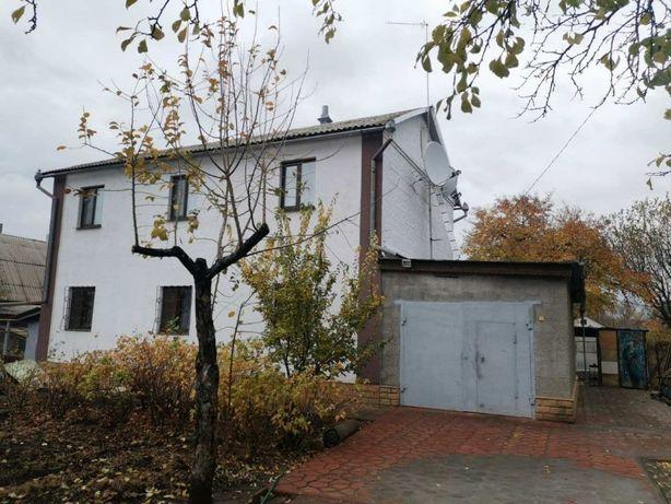 Продается дом с земельным участком в селе Югановка Луганской области