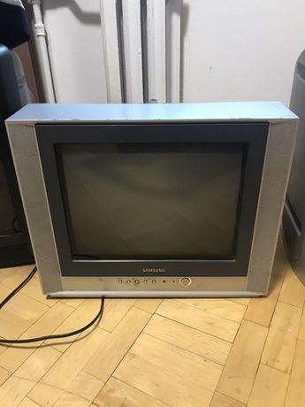 Телевизор Samsung CS-15K30MJQ