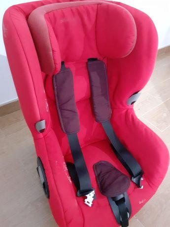 Cadeira de Auto Axiss Bebe Confort