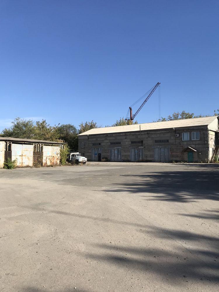 База (ост. ЛСТК) Автовокзал