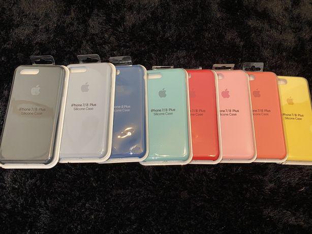 Capa Iphone 7/8, 7/8 Plus , X/XS