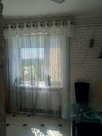 Продается квартира с видом на Днепр