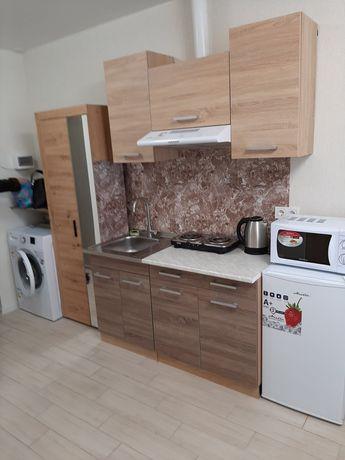 Впервые аренда 1 к смарт- квартиры( Павлово Поле)Воробьёвы горы.