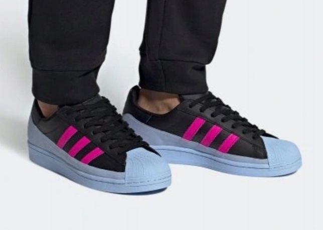 Adidas Originals Superstar MG EUR 44 2/3 CM 28,5