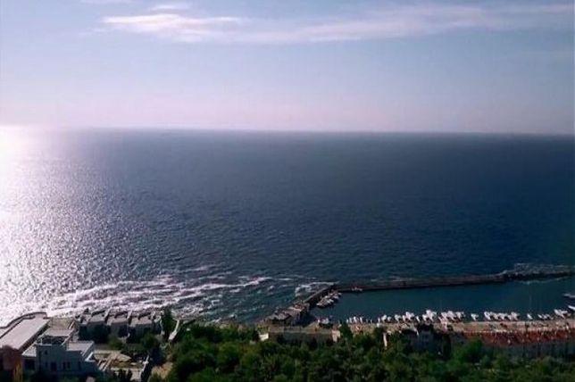 Квартира с прямым видом на море !(L$)