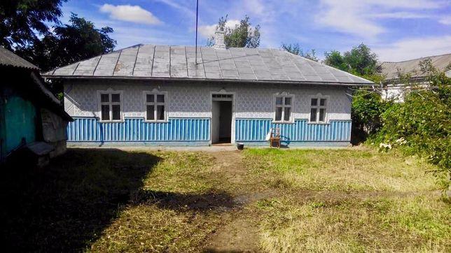 Продам будинок в с Ясенів -Пільний