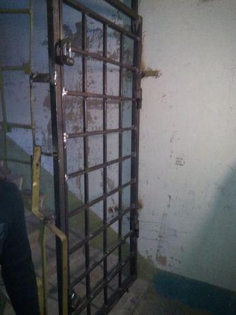 Вольер для собак гараж ворота двери калитки ремонт сварщик на выезде