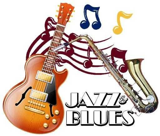 Jazz & Blues CDs  (bootleg)