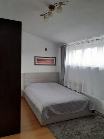 Zamienię mieszkanie 39m2