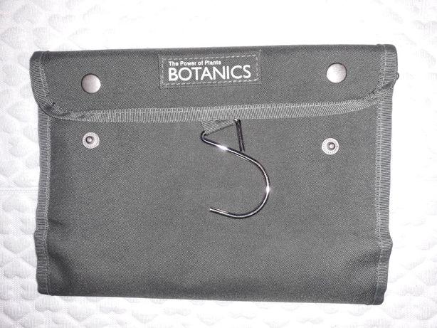 "Organizer męski "" Botanics"""
