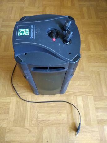Filtr JBL CP 500