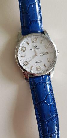 часы Continental (Щвейцария), отличное состояние