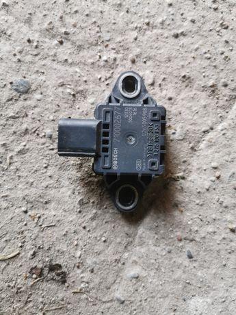 Can am spyder st sts RS RSS Rt F3 czujnik stabilizacji pojazdu
