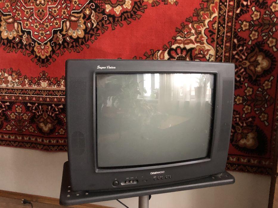 Телевізор Ивано-Франковск - изображение 1